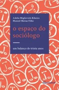 O espaço do sociólogo