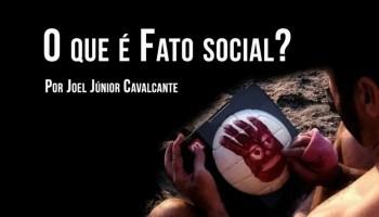 Fato Social