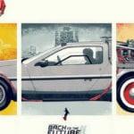 back to the future23 150x150 - Regresa al futuro con Tu Momento Geek