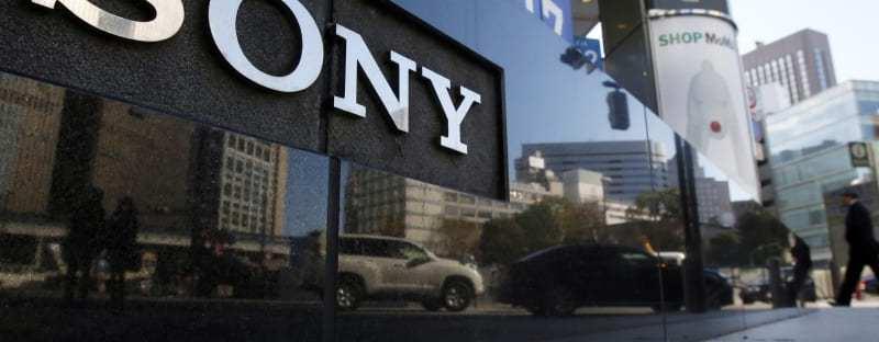 Sony apoya su división móvil... con juegos