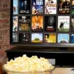 Ver las series de televisión costará más de 70 euros al mes en 2020