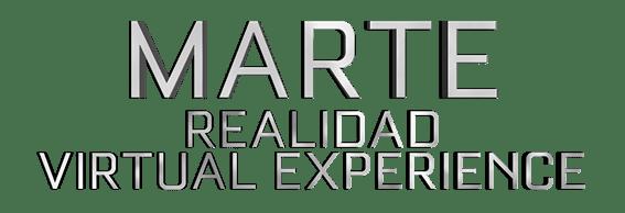 Beefeater y Dabiz Muñoz se unen en la Realidad Virtual