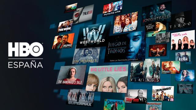 TRUE DETECTIVE estrenará su tercera temporada el 14 de enero en HBO España