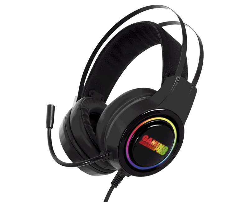 Aldi auriculares gaming - Por fin es viernes... Viernes negro: llega el Gran Bazar del Black Friday