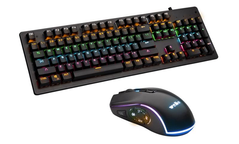 Aldi teclado gaming - Por fin es viernes... Viernes negro: llega el Gran Bazar del Black Friday