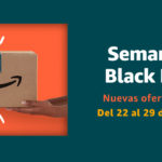 Amazon Black Friday 2019 1 150x150 - El partido del Real Madrid y el RC Celta ofreció la primera experiencia de realidad aumentada para smartphone en un estadio de fútbol