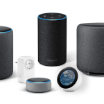 Amazon echo family2 150x150 - Comienza el Amazon Prime Day 2020