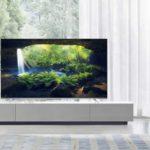 Aprovechar Smart TV Dest 150x150 - Wandavision o Bruja Escarlata y Visión: Análisis y podcast de la serie de Disney+