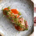 """Atún Rojo Balfegó Dest 150x150 - Comienza la selección de los cocineros que competirán por el galardón """"Chef Balfegó"""" 2020"""