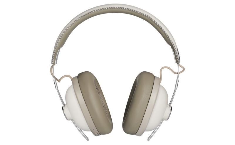 Auriculares HTX90 - ¿Te parece bonito? Aún estás a tiempo. Regalos tech para el día de la madre