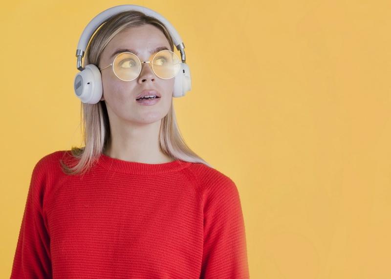 Auriculares inalámbricos 15 - ¿Cuáles son los mejores auriculares para utilizar durante esta cuarentena?