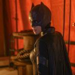 Batwoman HBO 02 150x150 - Día Del Orgullo Friki: Visita Con Google Earth Las 10 Localizaciones De Las Películas De Superhéroes Más Famosas