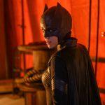 Batwoman HBO 02 150x150 - Todo lo que HBO nos presenta en octubre