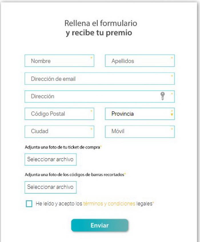 Bienvenid@ a tu SmartLife 2 - TP-Link premia a sus clienteslanza con la campaña Bienvenid@ a tu #SmartLife