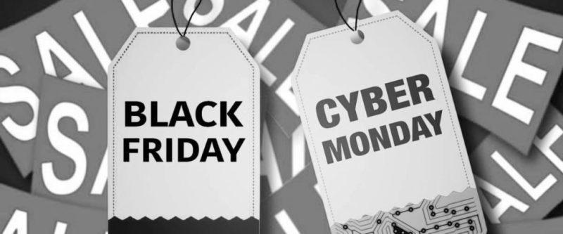 Black Friday 1 1024x426 - ¿Cuándo es el Black Friday 2019? Todo lo que debes saber