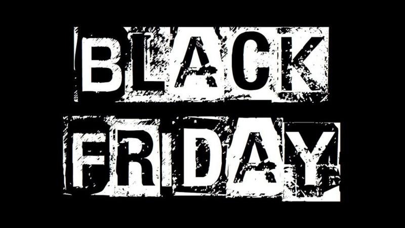 Black Friday 3 - ¿Cuándo es el Black Friday 2019? Todo lo que debes saber