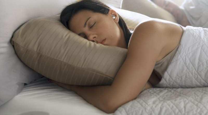Bose nos ayuda a mejor el sueño: Bose Sleepbuds
