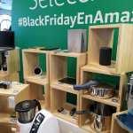 Casa Amazon 6 150x150 - Amazon arranca hoy la semana de Black Friday: te traemos las mejores ofertas