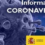 Coronavirus fake Dest 150x150 - Xiaomi dona miles de mascarillas al Ministerio de Sanidad por el coronavirus