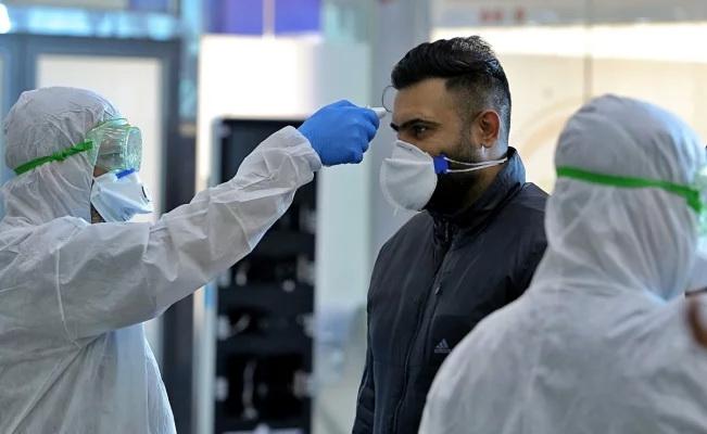 fake news sobre el coronavirus