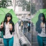 5 apps que te ayudarán a quedar de 10 el Día de la Madre
