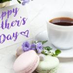 Día de la madre Dest 150x150 - 6 razones por las que necesitas Wi-Fi 6
