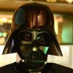 DSC 6329 150x150 - May 4th be with you! Celebra este Día de Star Wars con la tecnología inmersiva de Dolby en casa