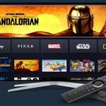 Disney en Fire TV Dest 150x150 - Nuevas fechas de estreno de las películas Disney y Marvel