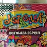 Distroller inaugura su primera tienda en Madrid en El Corte Inglés de Castellana