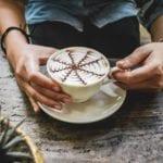 Ecuador chocolate 150x150 - Cacaolat lanza su primer helado y sus cápsulas de batido de cacao