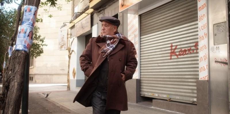 El ültimo Show HBO 6 - El último Show: Marianico el corto a flor de piel