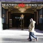 Nace el Teatro EDP Gran Vía, el primer teatro en España que transformará las emociones en energía eléctrica