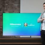 Fernando Torres y Hisense 2 150x150 - Café con Podcast se renueva ¿quieres saber qué traemos de nuevo?