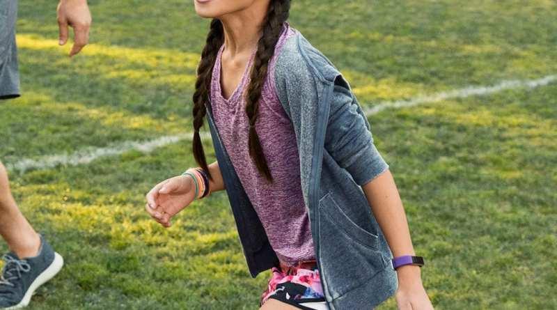 Fitbit Ace: enseña a tus hijos hábitos saludables