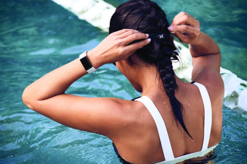 Fitbit Charge 3 10 - Fitbit presenta la pulsera de actividad Fitbit Charge 3
