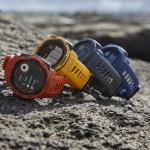 Garmin solar Dest 150x150 - Huawei lanza seis nuevos e interesantes dispositivos: los smartwatches Watch Fit y Watch GT2 Pro, los MateBook X y MateBook 14 AMD, los auriculares TWS FreeBuds Pro y los FreeLace Pro