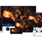Google Stadia Pro Dest 150x150 - Lo que Rakuten TV nos trae este mes de mayo