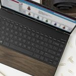 HP ENVY Wood 3 150x150 - Nuevos portátiles HP más creativos: el ecosistema Create