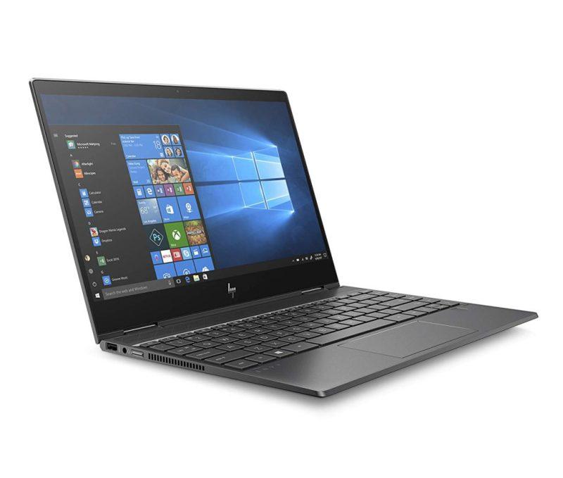 HP portátil - Amazon arranca hoy la semana de Black Friday: te traemos las mejores ofertas