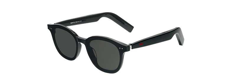 HUAWEI X Gentle Monster Eyewear II - Por fin es viernes... Viernes negro: llega el Gran Bazar del Black Friday