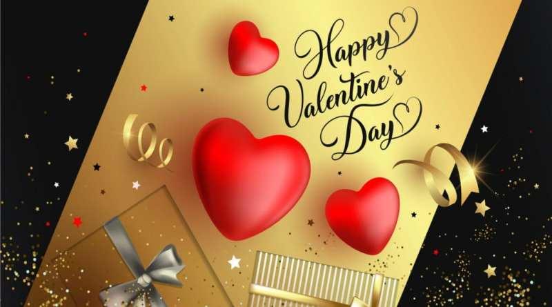 Google, ayúdame a preparar la cita perfecta de San Valentín