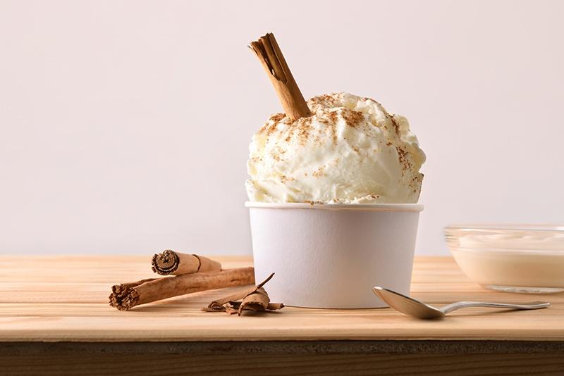 Helados 2020 4 - Recetas para hacer helado sin lactosa en casa