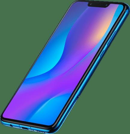 Huawei baja el precio del Huawei P Smart +