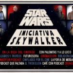 IvooxLargo 150x150 - El show de los teleñecos vuelve a nuestros televisores de la mano de Disney+