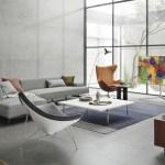 LG CES Dest 150x150 - IFA 2018 | LG presenta en el primer TV OLED 8K del mundo