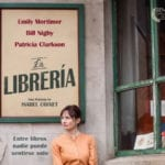 La Librería Coixet 13 150x150 - FOODIE LOVE, la primera serie de Isabel Coixet, se estrena el próximo 4 de diciembre en HBO
