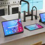 """Lenovo Dest 150x150 - Lenovo renueva su gama de tabletas y presenta una """"de cine"""""""