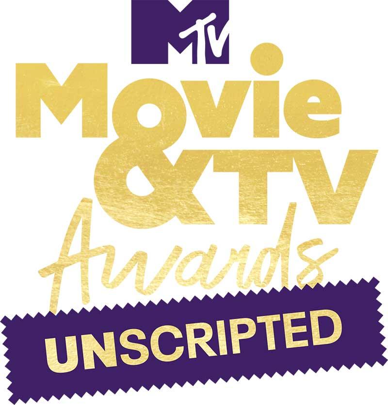 MTV Movie TV Awards 2021 3 - Bruja Escarlata y Visión, The Boys, Los Bridgerton y The Mandalorian lideran  las nominaciones de los MTV Movie & TV Awards 2021