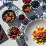 Madrid Fusion 2020 Royal Hideaway Corales Resort 5 150x150 - ¿Vas a comer en Paradores? ¡Llévate a casa la comida que te sobre!