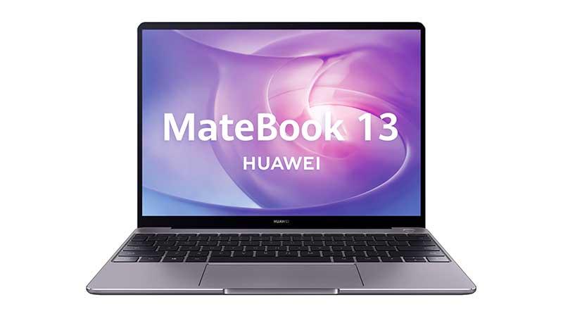 """MateBook 13 3 - Especial bazar """"Vuelta al cole"""" en Café con Podcast 1ª parte: dispositivos"""